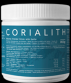 Ayurveda Corialith Mineral Power