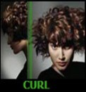 GOLDWELL - StyleSign - Curl