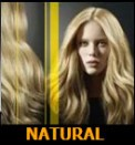 GOLDWELL - StyleSign - Natural